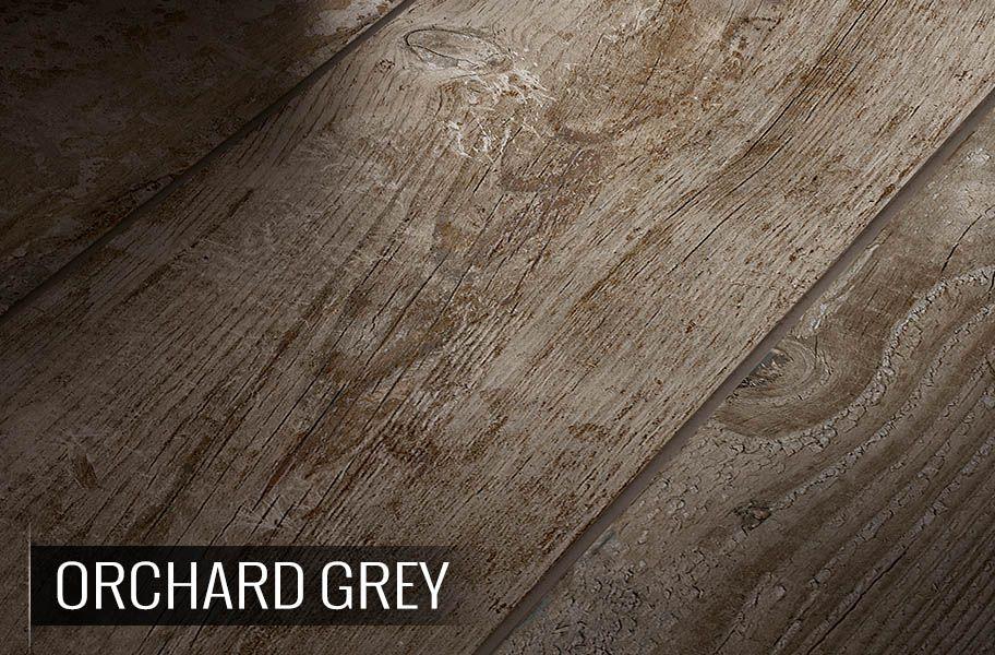Daltile Season Wood For The Home Plank Tile Flooring