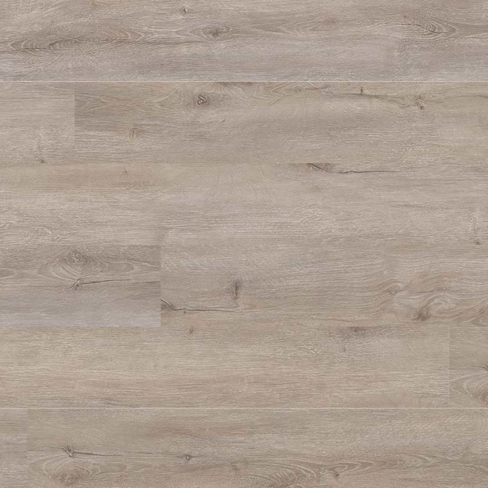 Builddirect Cabot Vinyl Planks 2mm Pvc Glue Down Heritage Collection Luxury Vinyl Plank Flooring Luxury Vinyl Plank Vinyl Plank