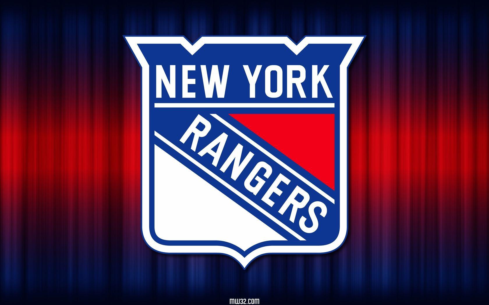 Ny Rangers Backgrounds Wallpaper 1920×1080 New York