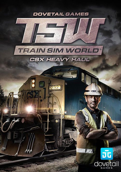 train simulator games free download full version for pc windows 8