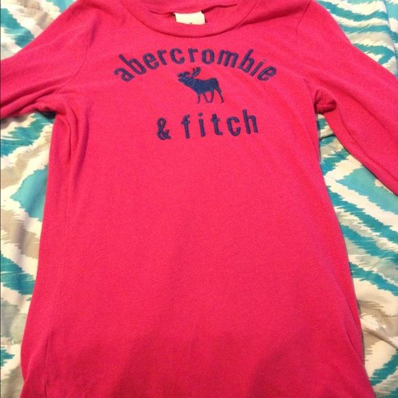 Abercrombie and Fitch In great condition only worn twice . Abercrombie & Fitch Other