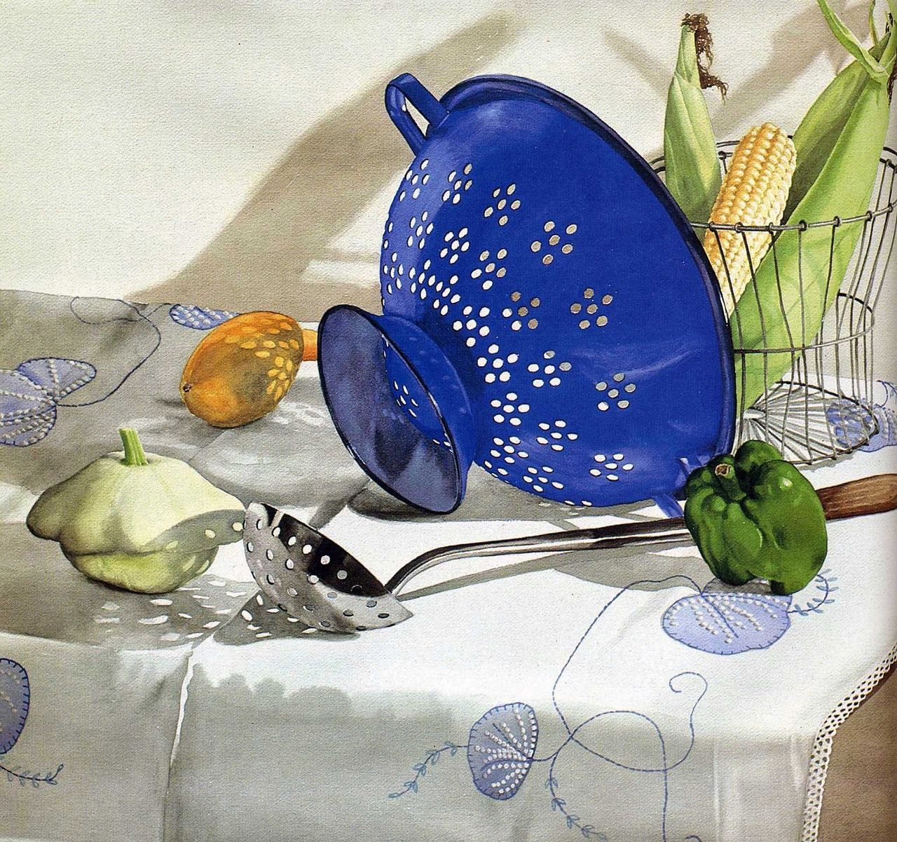 sondra freckelton paintings - Google Search | Still Life for ...