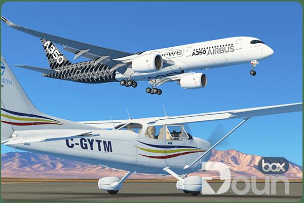 Free Download Infinite Flight Simulator V20 01 2 Mod Apk Full 2021 Flight Simulator Simulation Flight