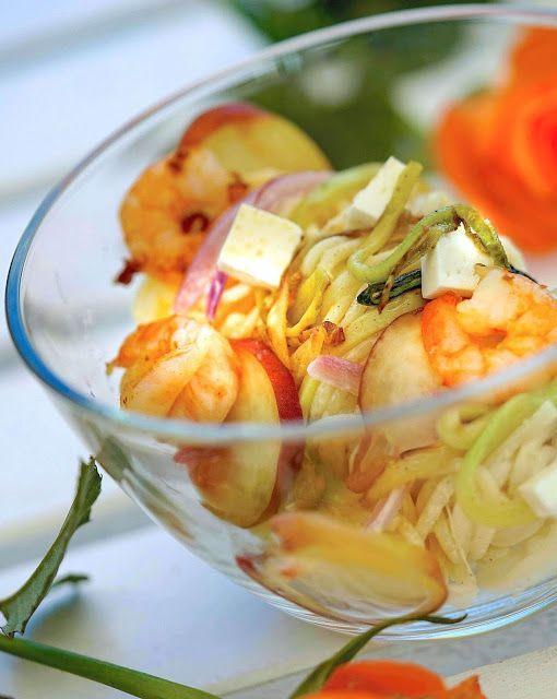 Salat buffet stuttgart