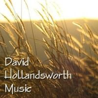 Smile With Me by DavidHollandsworth on SoundCloud