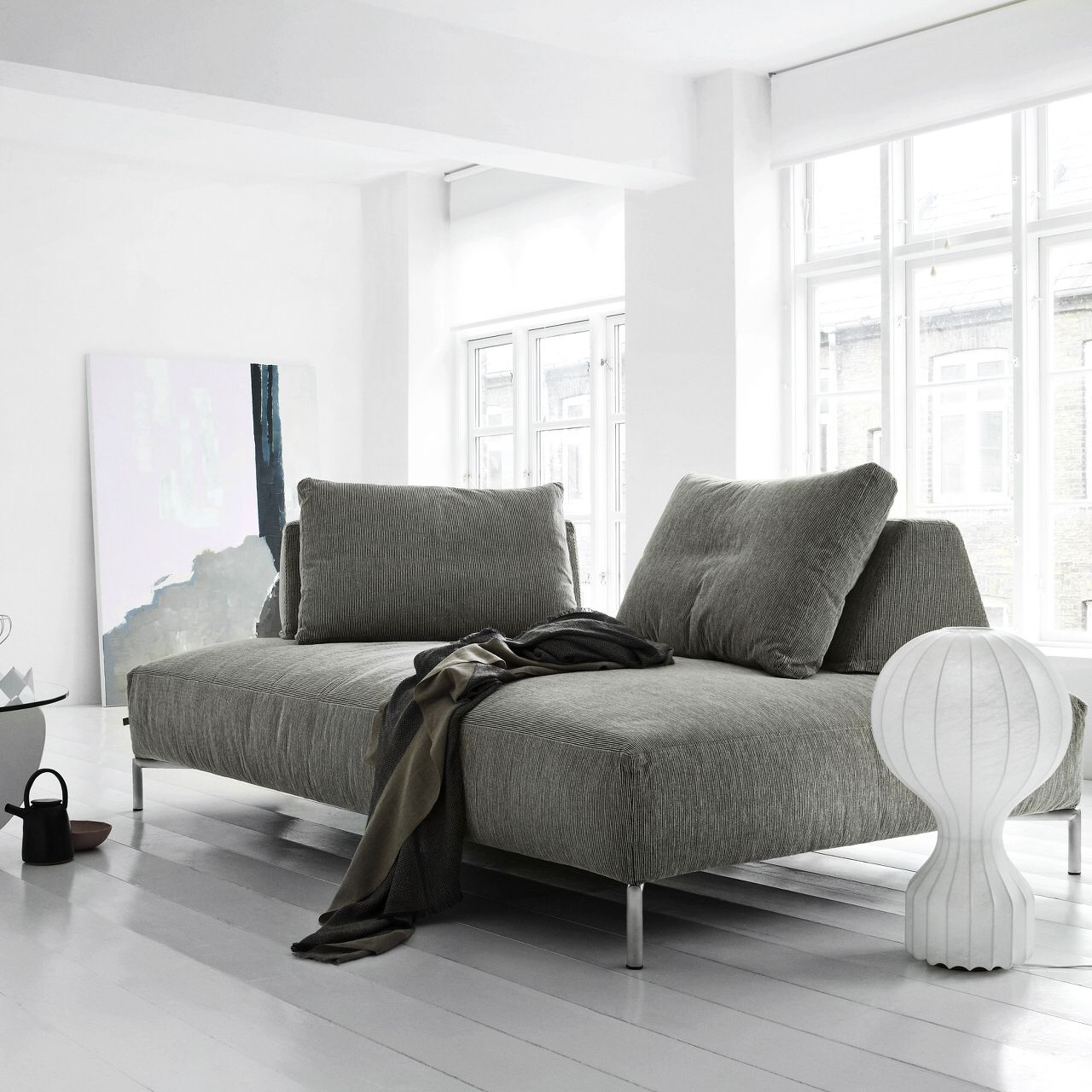 Bettsofa Coco Sofa Playtower Take A Seat Sofas Bett Sofa