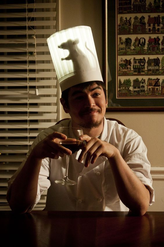 30 geniale Faschingskostüme Ideen für Herren - K... - #Faschingskostüme #für #geniale #herren #Ideen #halloweencostumesformen