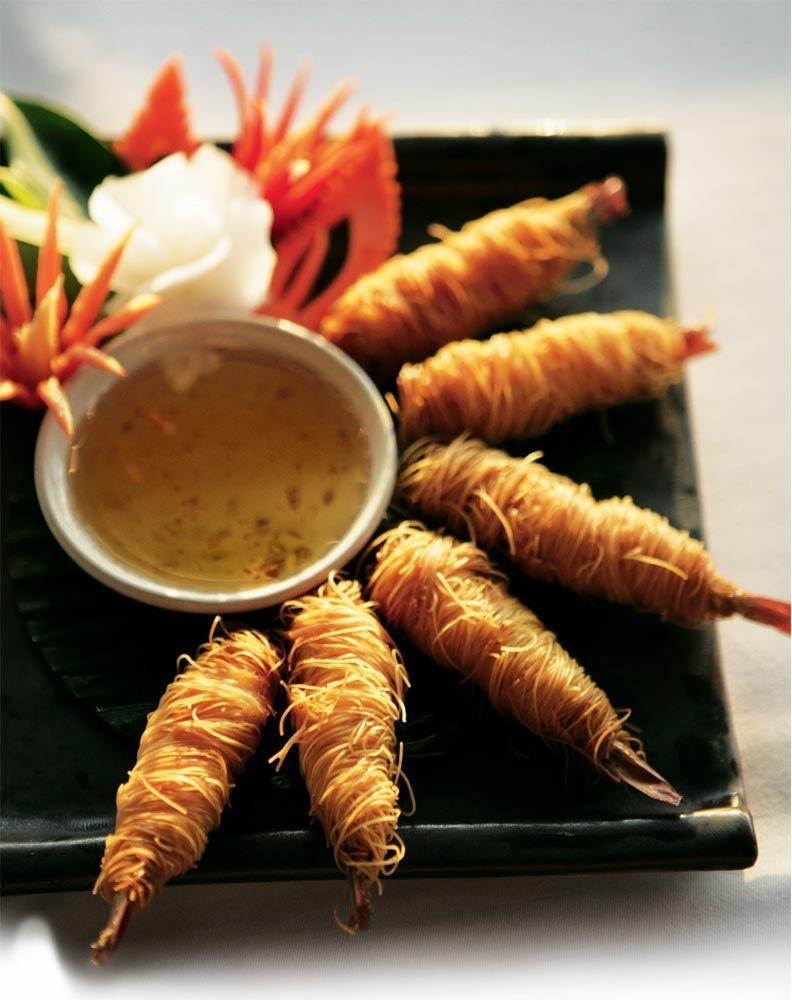 Pin On Thai Food In Phuket