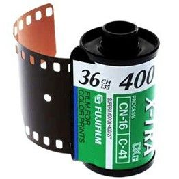 6d308c0fe8c3 Fuji 35mm film. Find this Pin and more on When I Was Young by Lori Langver.