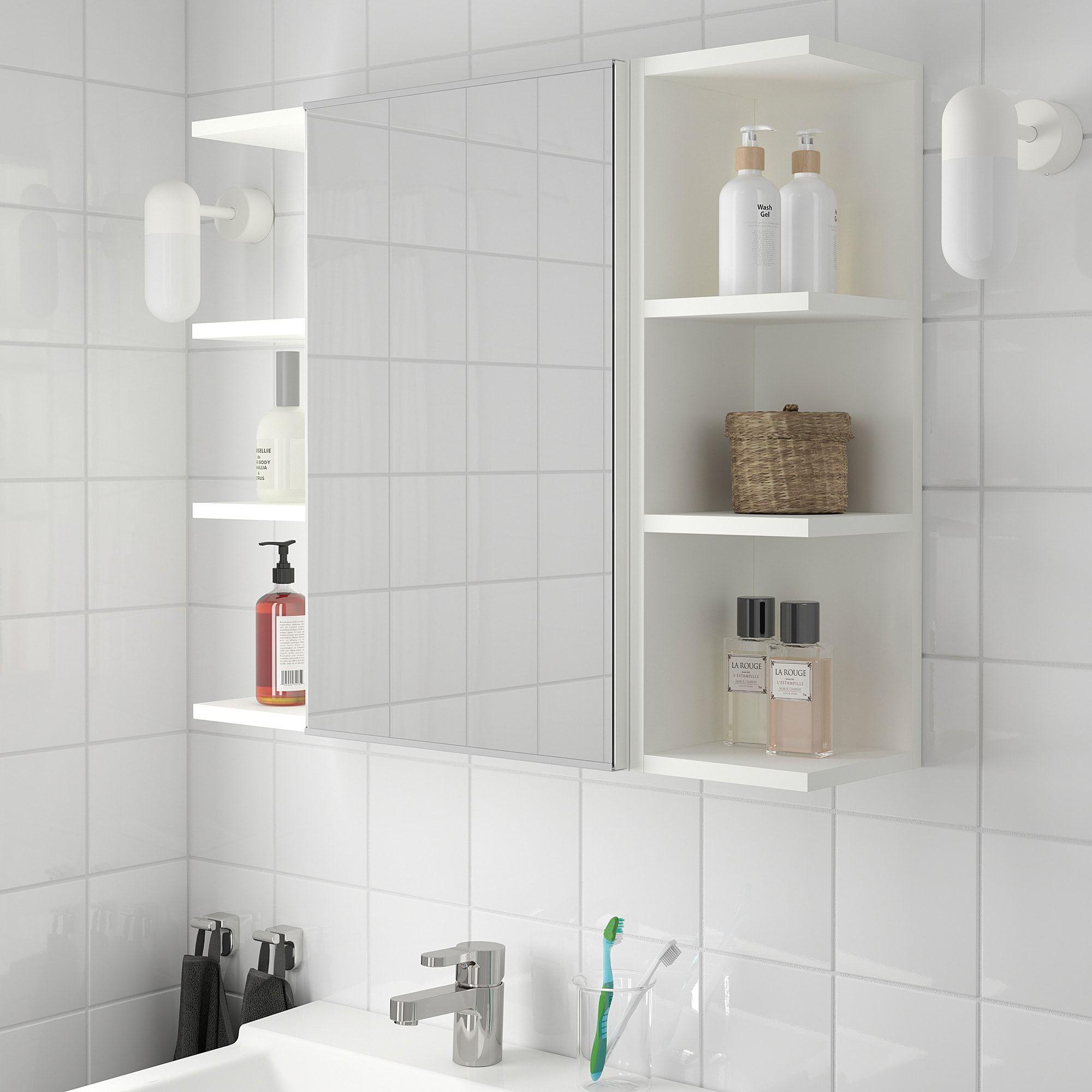20+ Mirror storage cabinet bathroom model