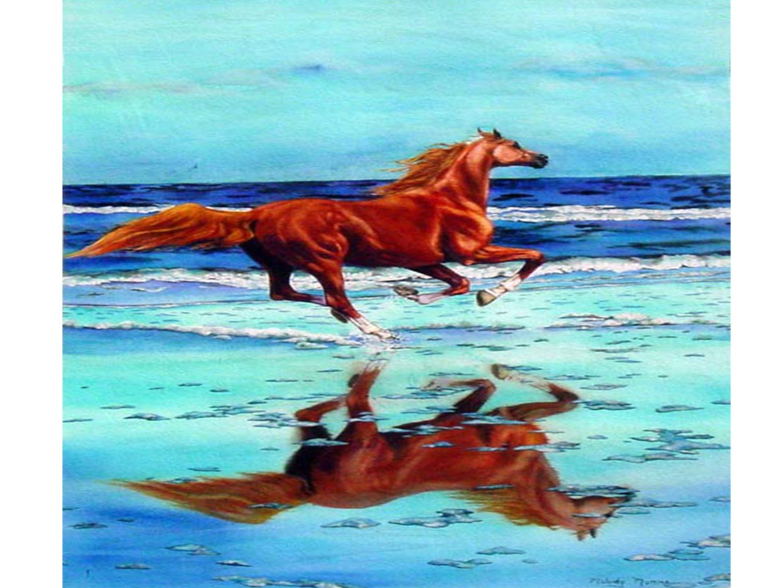 Amazing Wallpaper Horse Watercolor - e49eff0afcc94e05109d1b1d9e571c5a  Perfect Image Reference_236013.jpg