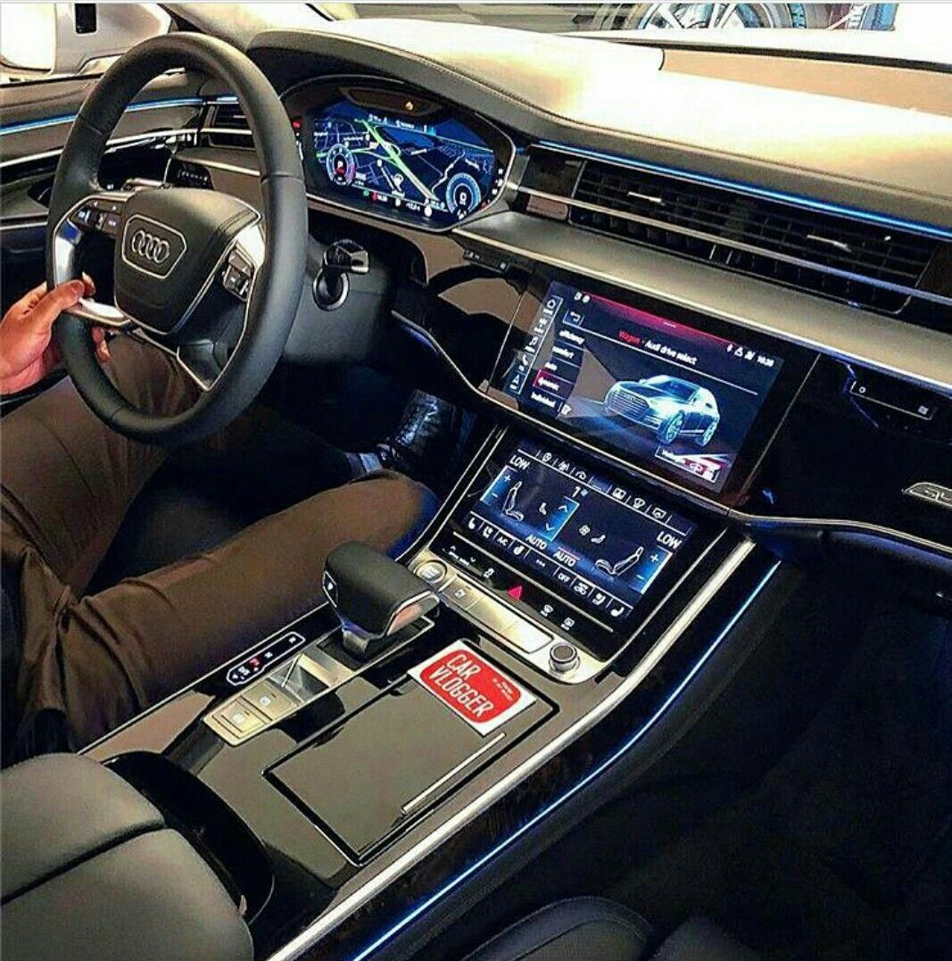 Buy Interior Doors Online InteriorJeepRenegade Code 6989497645 InteriorWoodStain is part of Cars -