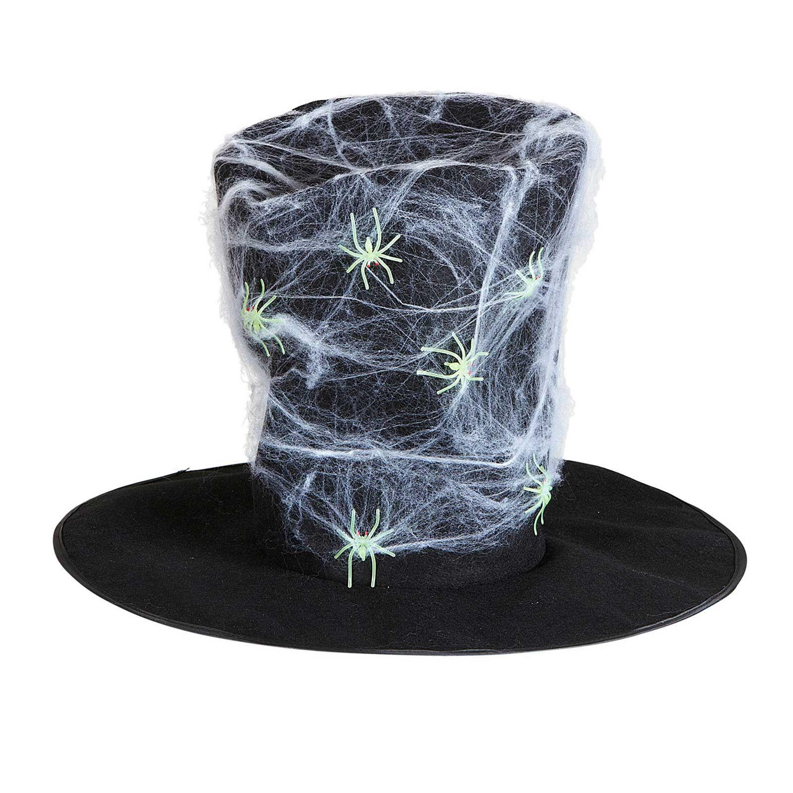 Шляпа волшебника своими руками фото 975