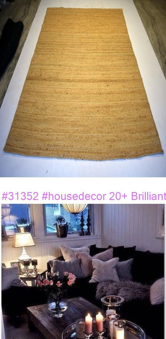 #31352 #housedecor 20+ Brilliant First Apartment Decorating Ideas on A Budget - Decor