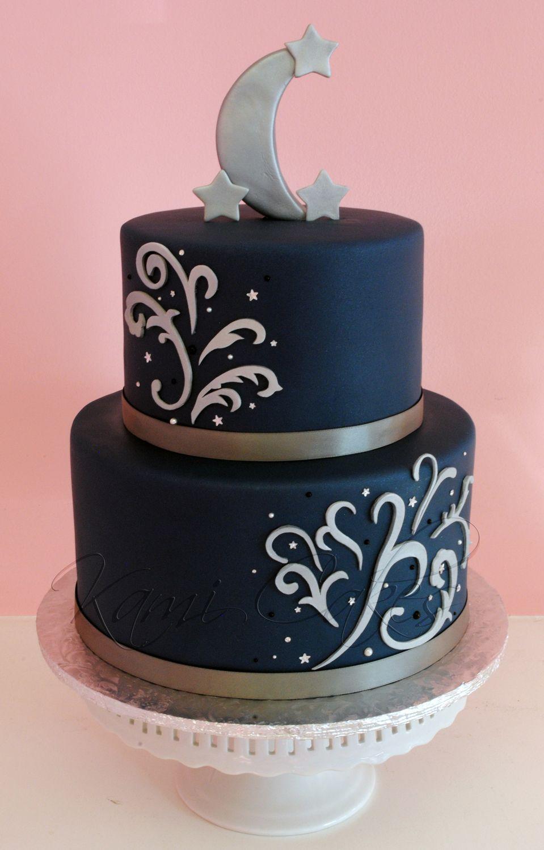 Pâte Gâteau d/'anniversaire-gâteau de mariage-Cookie Cutter-Mignon-biscuit-fondant