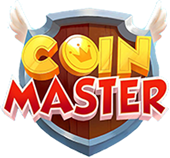 Coin Master Hack Cheat Online Generator Monete Bevande Coin