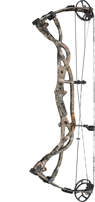 Hoyt Carbon Matrix G3 Compound Bows Hoytcom Archery Pinterest