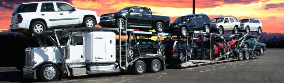 Ship My Car >> Ship My Auto Transport My Car Auto Shipping Cheap Free Quote