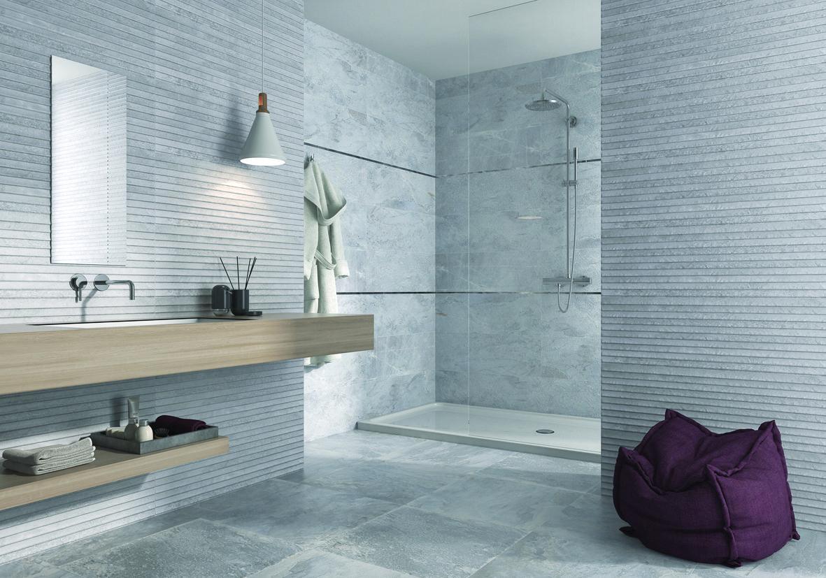beautiful bathroom tiles