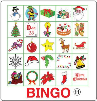People Bingo Rules & Cards | Group ice breaker games ... |Christmas Bingo Questions Funny