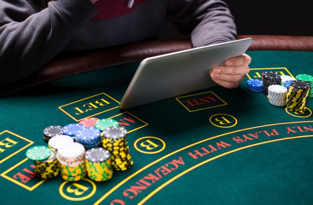Слот в казино онлайн официальное зеркало регистрация