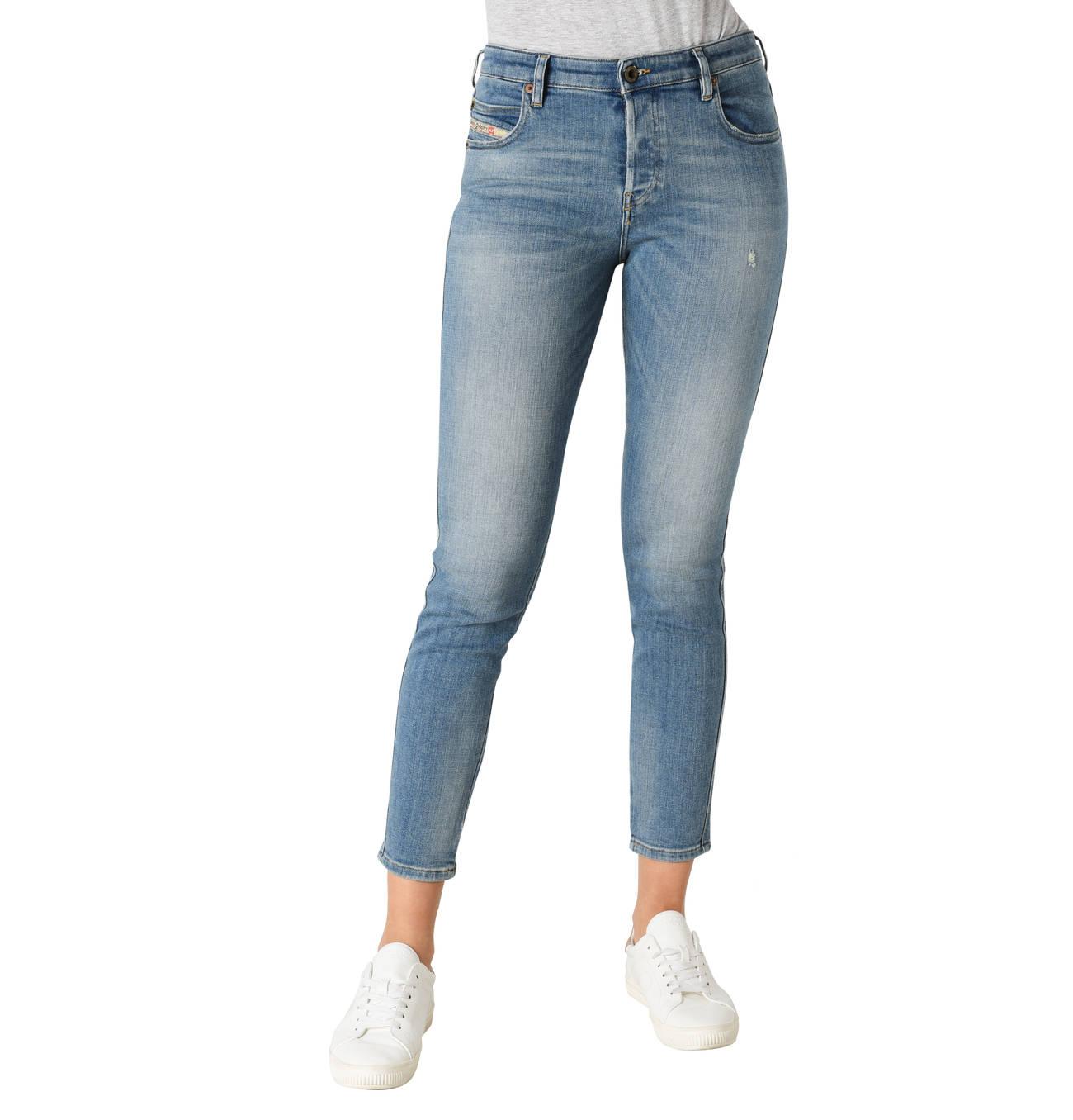 neueste Kollektion Qualität unverwechselbarer Stil Jeans