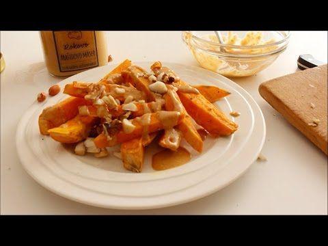 www.malinca.hr blog slatki-krumpir-s-prevljevom?utm_source=push&utm_campaign=1103