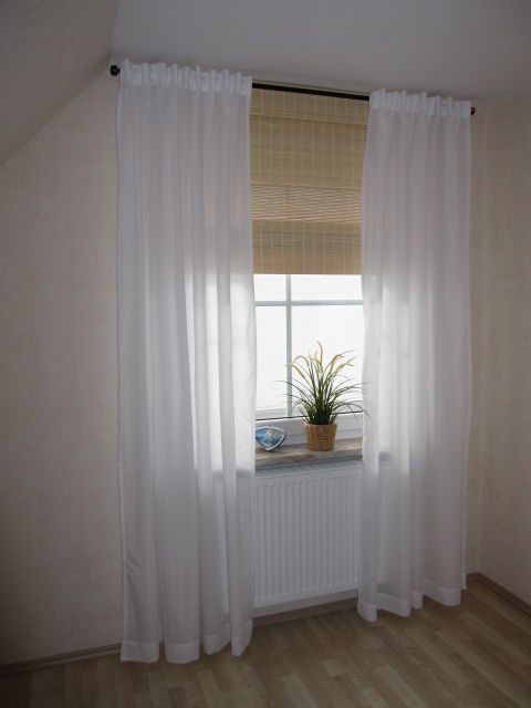 Vivan Gardine Ikea | curtains | Pinterest | Haus, Shabby and Room