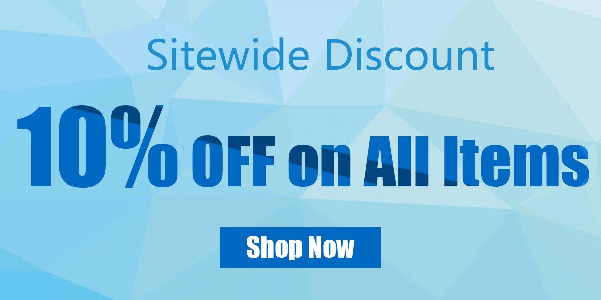 Discount Shopping,Shopping