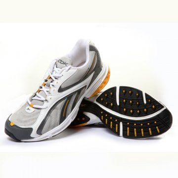 5fa71c87bde3 Reebok Aztec Run Shoes - The product is genuine Reebok product. Applicable  Guarantee and Warranty as provided by Reebok.