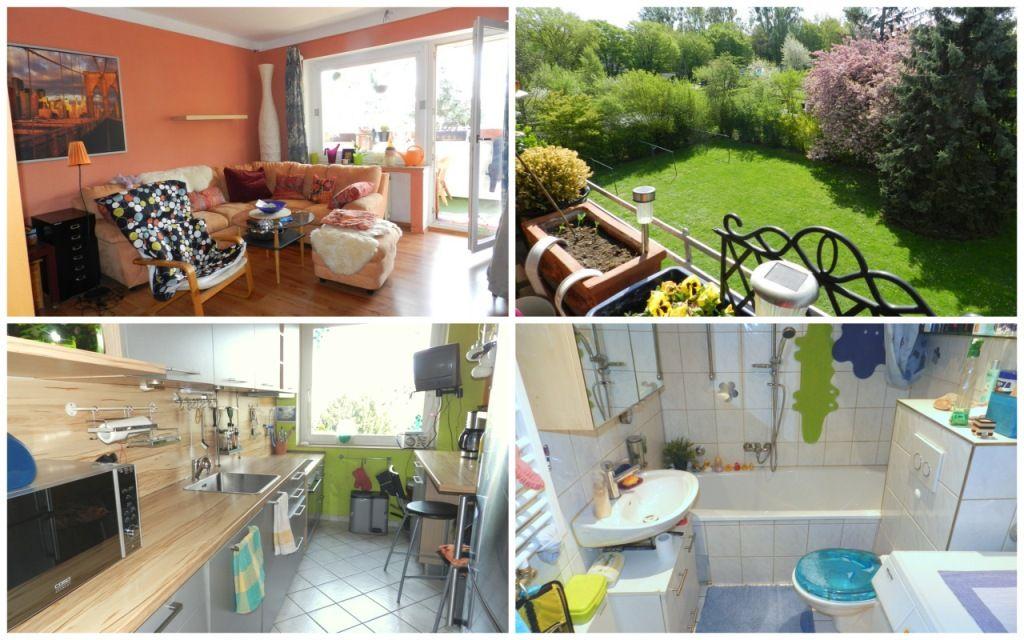 Geräumige 3 Zimmer Wohnung In Hannover Limmer Zu Kaufen Mehr Dazu