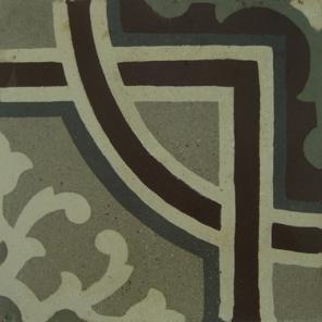 Cement Tiles Vs Ceramic Tiles Shapeyourmindscom - Ceramic tile that looks like cement tile