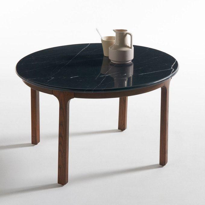 Table Basse Plateau Marbre Botello En 2020 Table Basse Marbre Table Basse Table Basse Verre