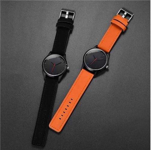 Smart Heart Rate Monitor - Bestes Smartwatch-Telefon für Android IOS #analog #styles #fashion #watch