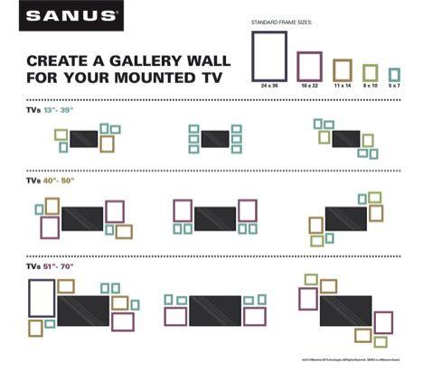 parede TV