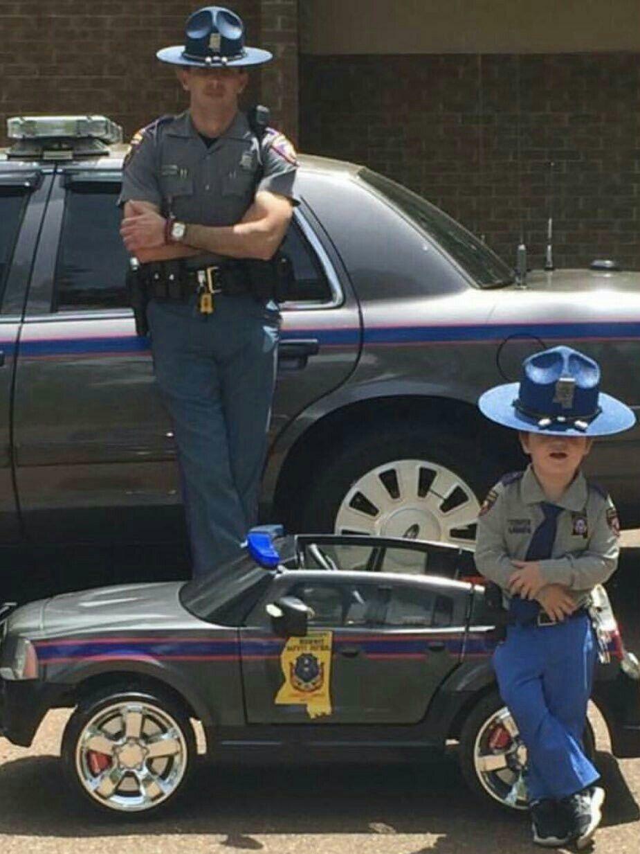 Pin by Natus Freeman on Neo Pat Cops humor, Police humor
