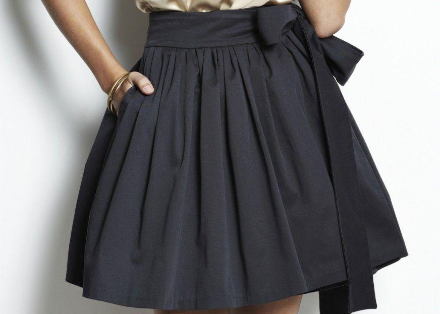 f3b5c248bc Modelos de falda juveniles  falda  juveniles  modelos  modelosdeFalda