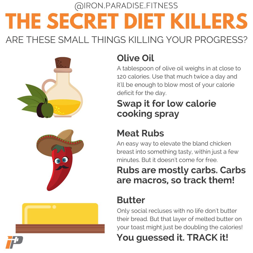 diet plan menus.jpg