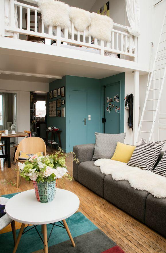 sophie-rioufol-58m-appartement-parisien-décoration-inspiration-4jpg