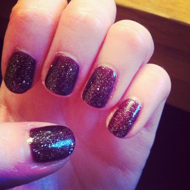 Best Gel Nails Columbia Mo- HireAbility