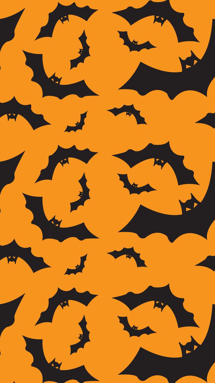 What The Hap Is Fuckening Halloween Wallpaper Iphone Halloween Wallpaper Fall Wallpaper Tumblr