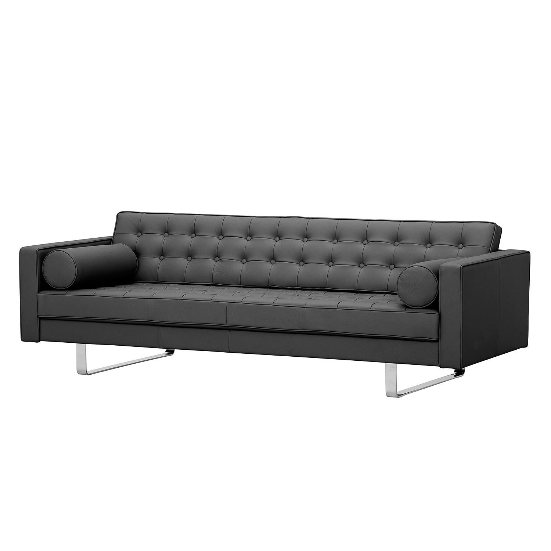 Sofa Chelsea 3 Sitzer Echtleder 3 Sitzer Sofa Sofa Mit Relaxfunktion