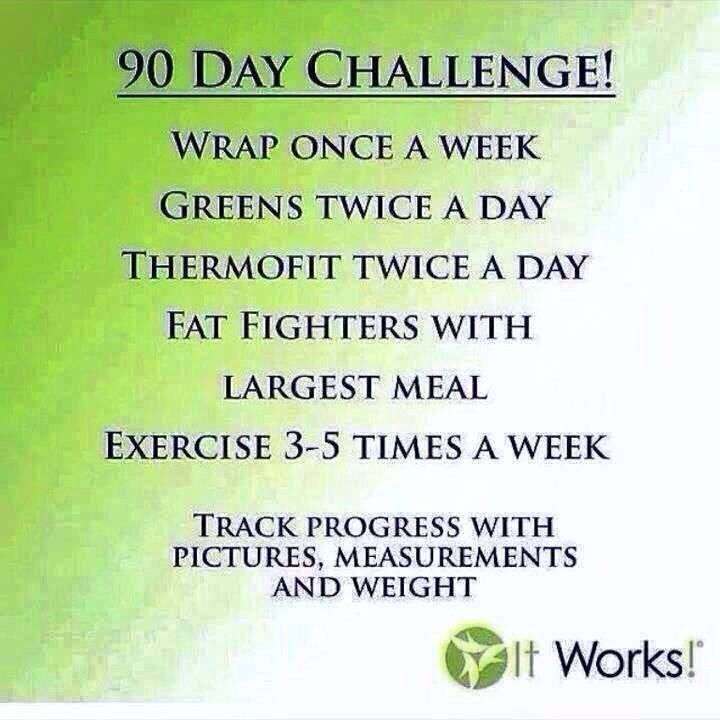 Best weight loss exercise program to lose weight fast photo 8