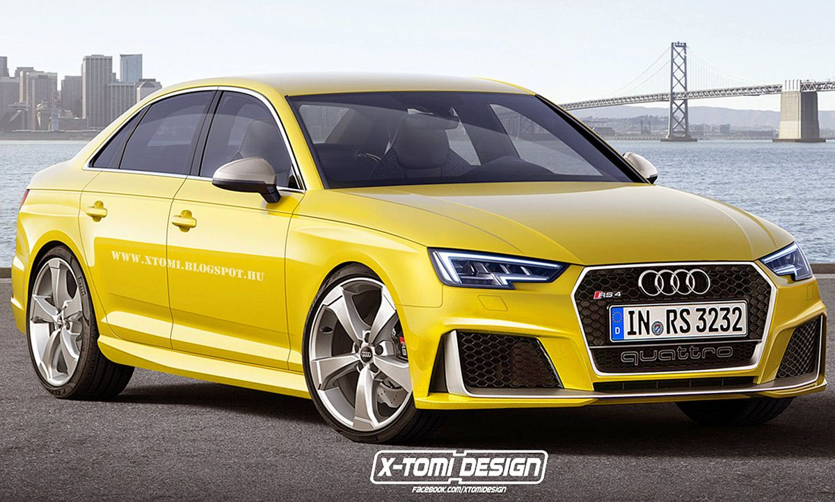 audi rs 4 2017 preis motor audi rs and cars. Black Bedroom Furniture Sets. Home Design Ideas