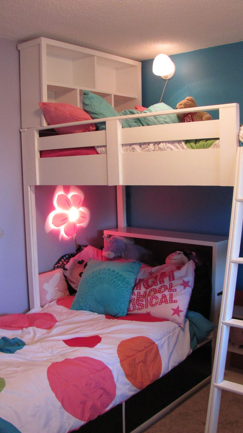 Pin By Karen Martin On River House Bedroom Bed Bunk Beds