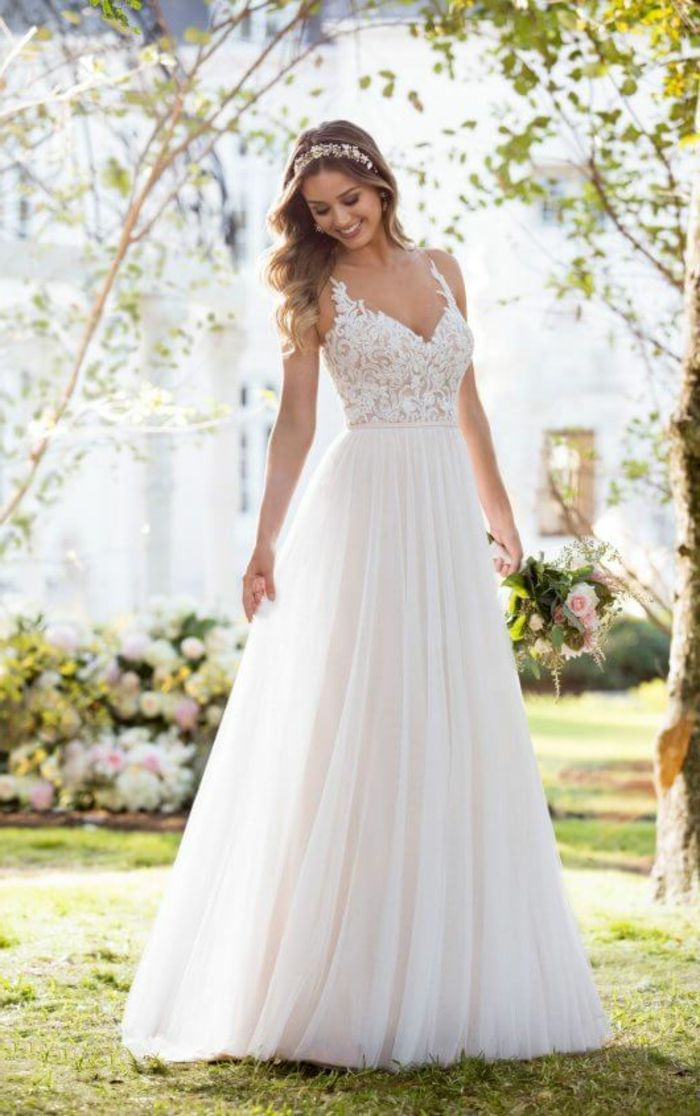 Photo of ▷ 1001 + ideas for boho wedding dress to inspire