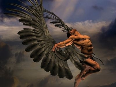 Male angel art   Hi Guys, Just want to let you guys know we ship from the United States, don't let http://3xtoys.Ca throw you off, no duties, no taxes, fast discreet shipping, over 20,000 sex toys and erotic lingerie to choose from Priced to Sell. Spice it up today, visit and enjoy..