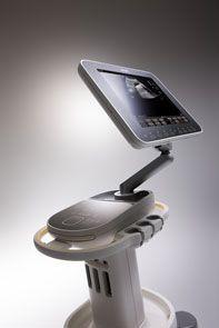 Sparq Ultrasound