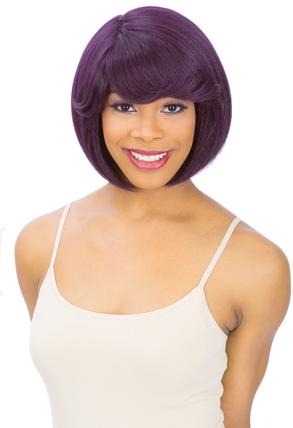 New Born Free Collection Cutie Wig Ct75 Wigs Collection Fashion