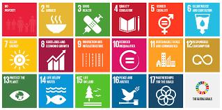 Image Result For اهداف التنمية المستدامة Sustainable Development Goals Poverty And Hunger Sustainable Development